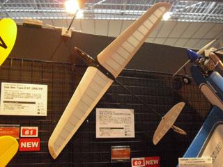 k-03swing1.jpg