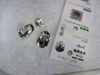 nose_6.jpg