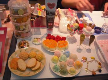 tamiya-sweets_1.jpg