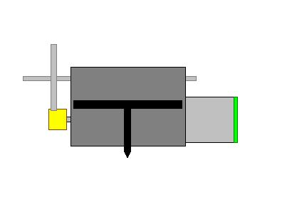 minium-motor_2.jpg