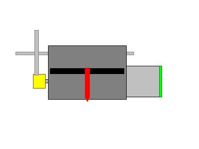 minium-motor_3.jpg