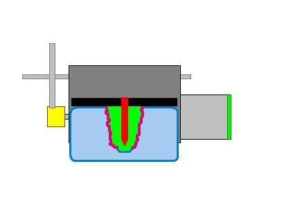 minium-motor_4.jpg